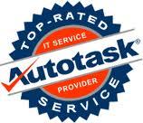 AutoTaskTopRated